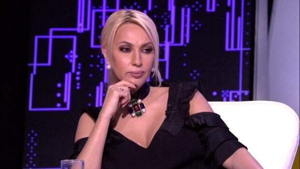 Кудрявцева отозвалась на слухи о зависимости: Иногда хочется напиться и мордой в салат