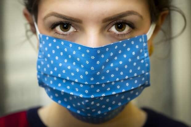 Еще 17 случаев коронавируса выявили в Удмуртии на утро понедельника
