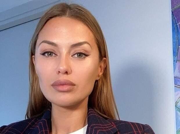 Боня назвала россиян с минимальной зарплатой «криворукими алкоголиками»