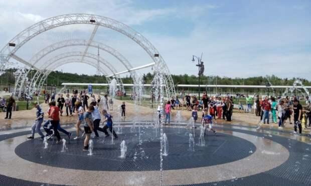 Куда сходить 9 мая в Волгограде