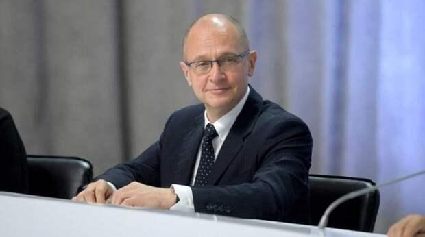 В России стартует прием заявок на президентские гранты в области культуры