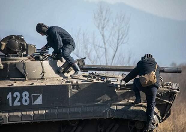 Новости четверга вРостове одолларовых миллиардерах, войсках награнице иарестах