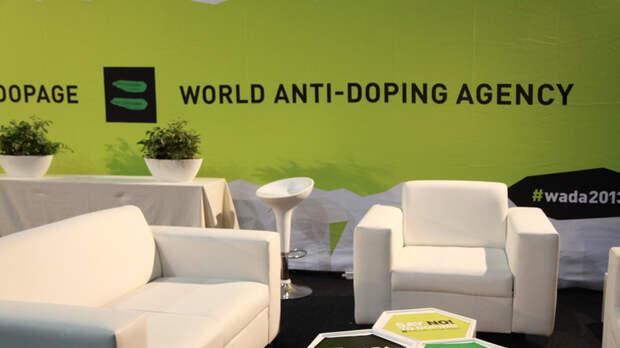 Сергей Дадыгин об акте Родченкова: Американцы хотят, чтобы WADA плясало под их дудку