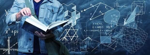 Центр «Бескудниково» начал проводить занятия по ментальной арифметике