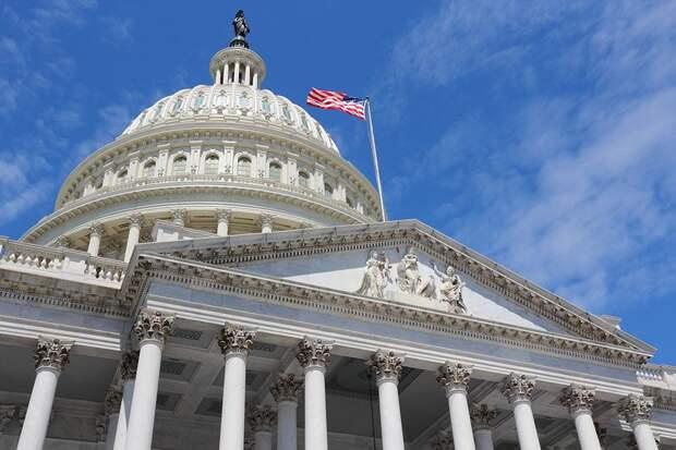 Вашингтон на заседании Совбеза ООН пригрозил финансовыми санкциями из-за отравления