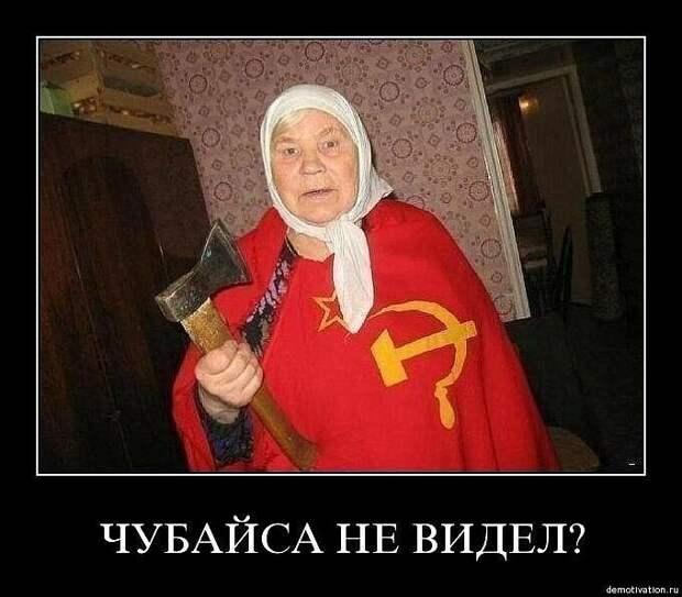 Россия могла пойти по 2 путям развития, но, кто-то придумал третий – мое мнение