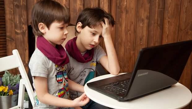 Молодежный центр Мытищ проведет творческие занятия онлайн во вторник