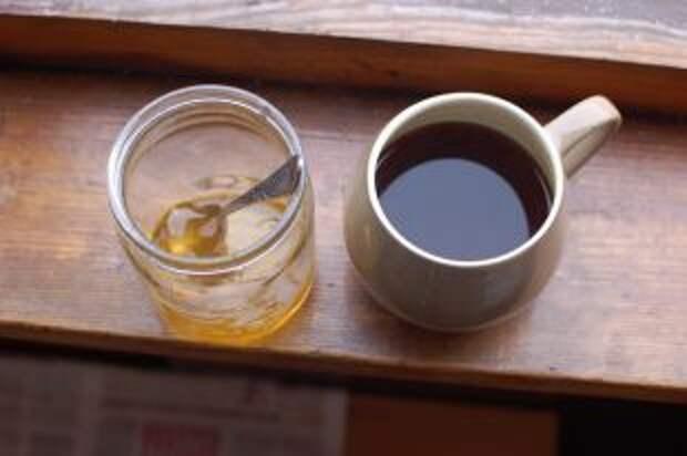 Полезный заменитель кофе. Кому можно, а кому нельзя пить цикорий?