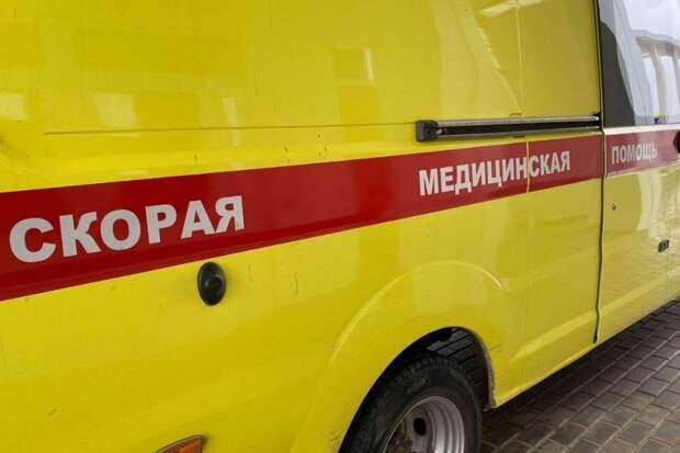 Коронавирус в Крыму, последние новости на 16 апреля: еще 98 заболевших за сутки