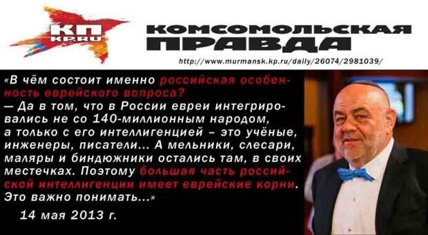 """Я уважаю Путина как человека, но перед президентскими выборами 2018 года мне хотелось бы спросить его как политика: """"ЧТО ЭТО ТАКОЕ?"""" и """"КАК С ЭТИМ БЫТЬ?"""""""