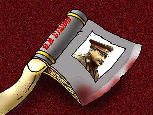 6 спецобъектов, на которых хоронили жертв сталинских репрессий
