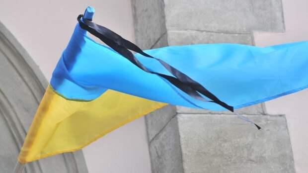 Тысячи украинцев умерли из-за жадности чиновников минздрава