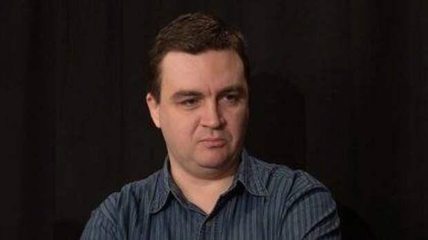 Александр Роджерс: Зачем нам нужен Карабах