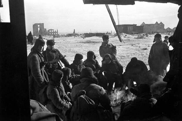В Удмуртстате рассказали, как Удмуртия переживала годы войны