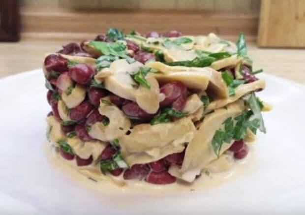 Изображение - Салат из фасоли рецепты просто и вкусно proxy?url=https%3A%2F%2Frecept-salata.ru%2Fwp-content%2Fuploads%2F2018%2F09%2Fsalat-iz-fasoli-recepty-prosto-i-vkusno-6