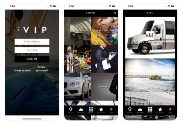 4 платных приложения, которые стоят как новый смартфон