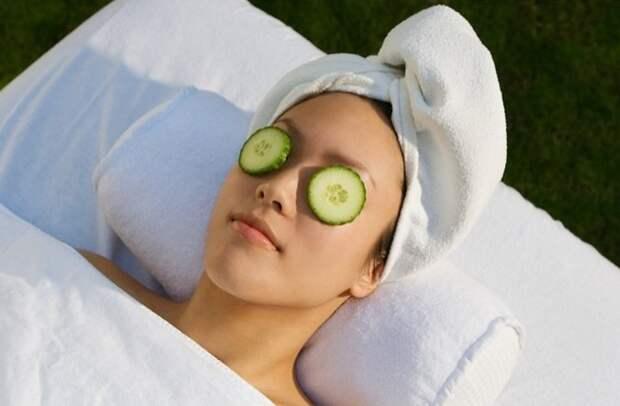 5 главных мифов о предотвращении старения кожи