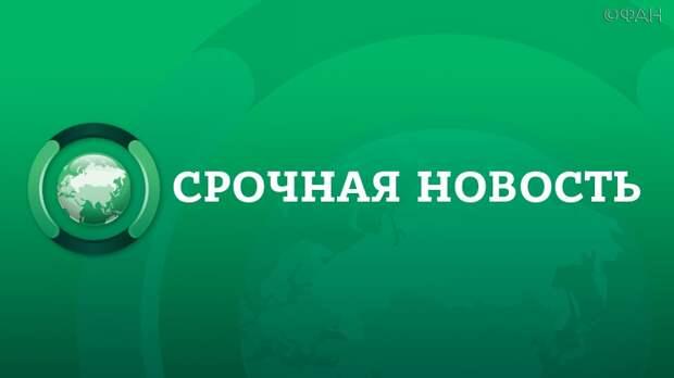 Глава Минздрава Ростовской области Быковская ушла на пенсию