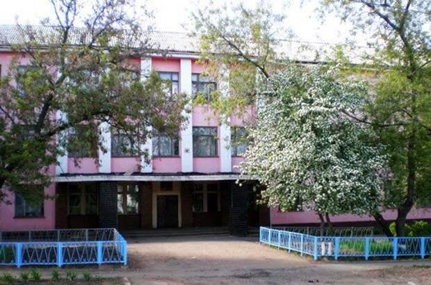 В Ижевске решается вопрос дальнейшей судьбы школы №51