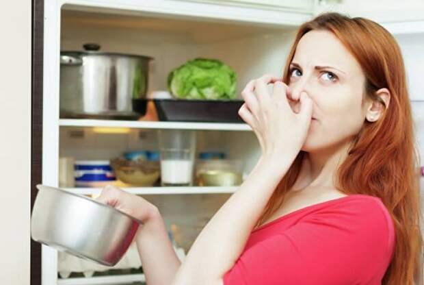 Названы пять самых отвратительных в мире запахов