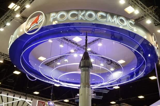 В России появится новая программа создания спутников и ракет