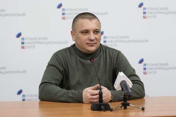 Марочко рассказал, почему ВСУ выгодно пойти осенью в наступление на Донбасс