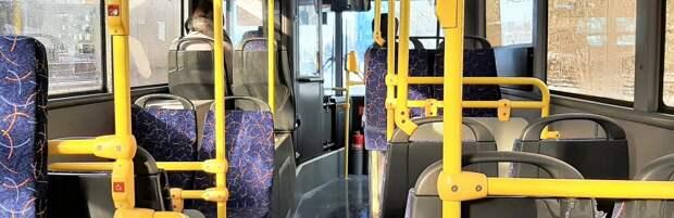 В Караганде на родительский день запущены автобусы до кладбищ