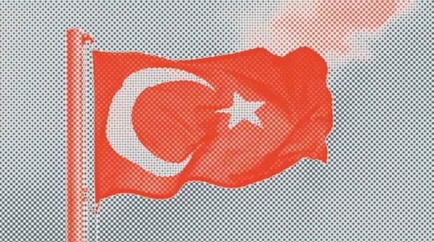 Эрдоган объяснил, почему Россия и другие победители во Второй мировой не должны решать судьбу мира