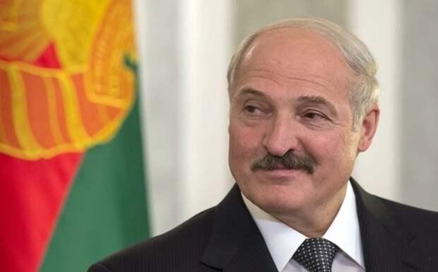 Лукашенко ответил на ультиматум Светланы Тихановской