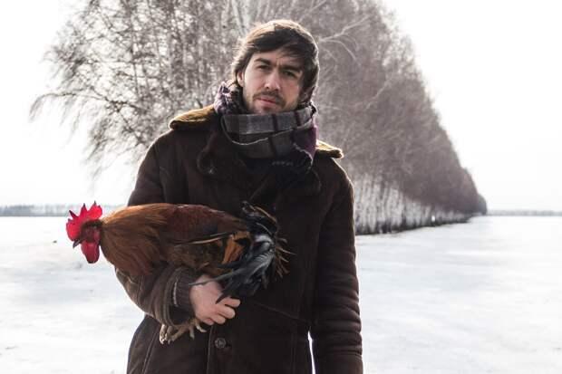 Гран-при «Московской премьеры» получила узбекская картина «Две тысячи песен Фариды»