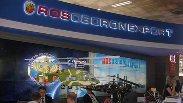 Глава Рособоронэкспорта Михеев: уникальность российского оружия признают во всем мире