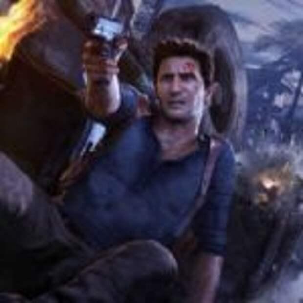 Uncharted 4: A Thief's End — Прохождение игры