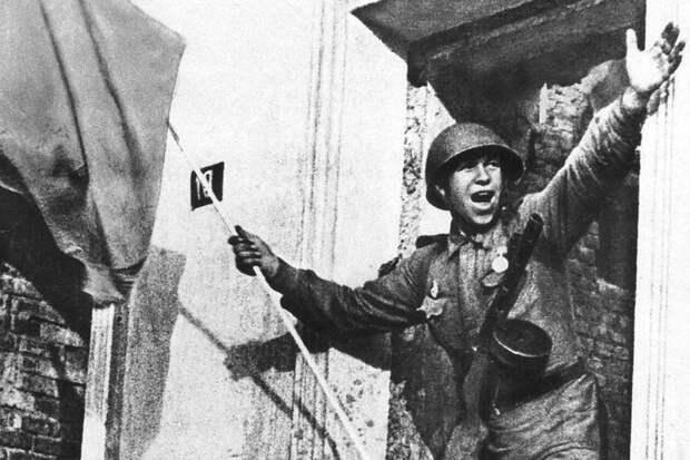 Жители Орловской области отметят 78-ю годовщину освобождения города от немецко-фашистских захватчиков