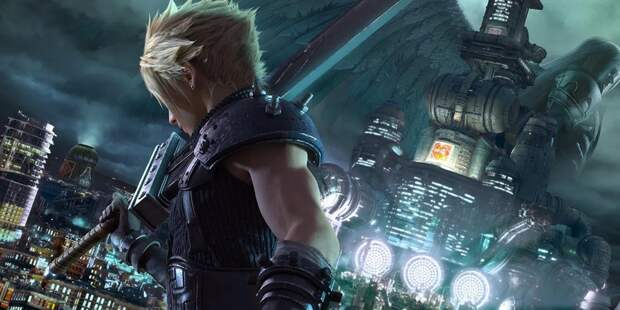 Утечка сообщила о разработке спин-оффа легендарной Final Fantasy