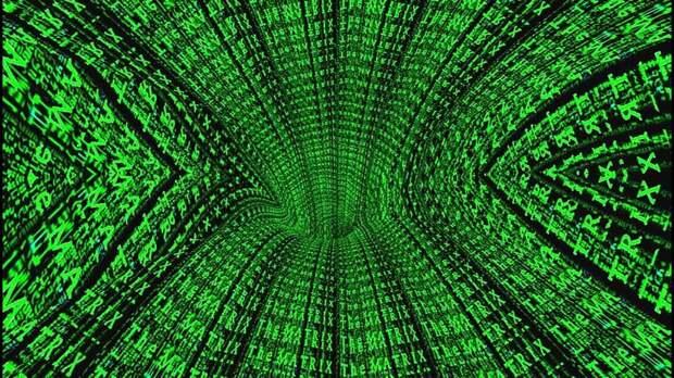В ближайшем будущем планету ожидает цифровой апокалипсис