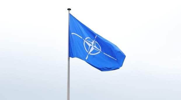 Чехия не получила поддержку НАТО в вопросе коллективной высылки дипломатов из РФ