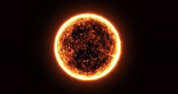 Магнитная буря сегодня, 5 мая 2021 года: когда на Солнце произойдет мощный выброс?