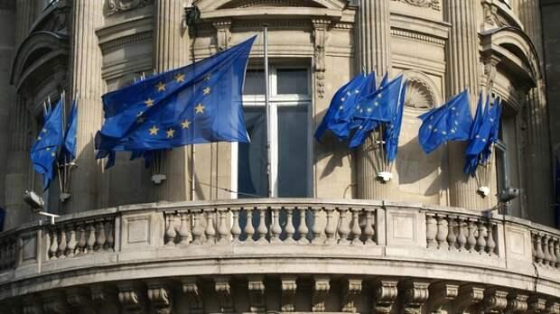 Россия подтвердила готовность поддержать Белоруссию в случае санкций ЕС