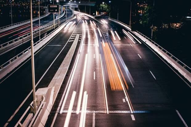 Шоссе, Драйв, Вождение, Дороги, Путешествия, Транспорт
