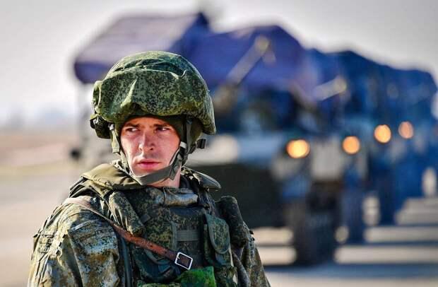 Корбан, Коломойский и Климкин выйдут с российским флагом встречать армию Путина – Царёв