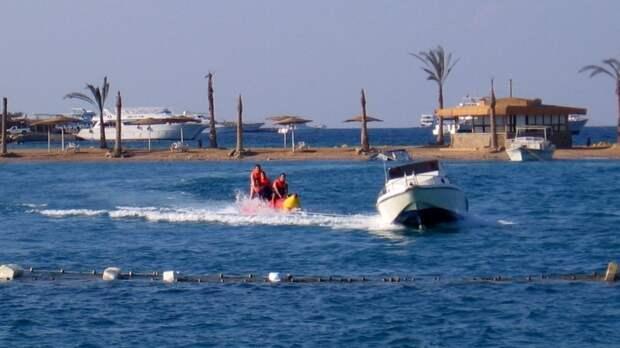 Перечислены самые популярные способы обмана туристов в Тунисе и Египте
