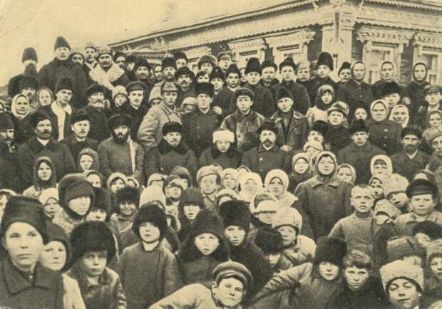Ленинский накал: как деревня Кашино стала родиной «лампочки Ильича»