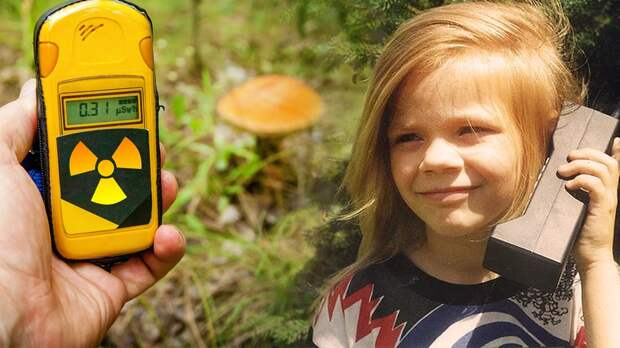 Юля Ефимова вспоминает: побег изЧечни, радиоактивные грибы вВолгодонске, первый гонорар, проигранный вавтоматы