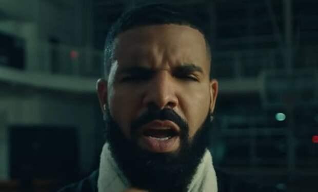 Billboard назвал лучшего артиста 2010-х