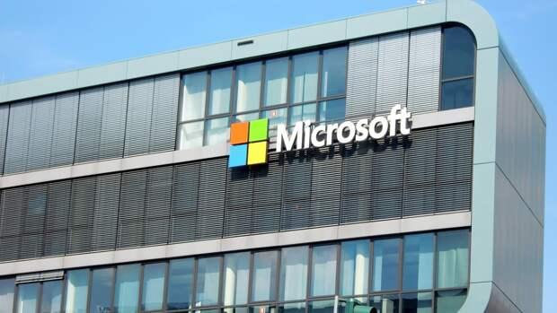 Microsoft намекнула на выход Windows 11 в новом ролике