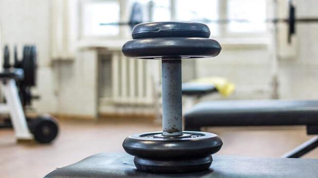 Диетолог раскрыл способ сохранить здоровый вес после 40 лет