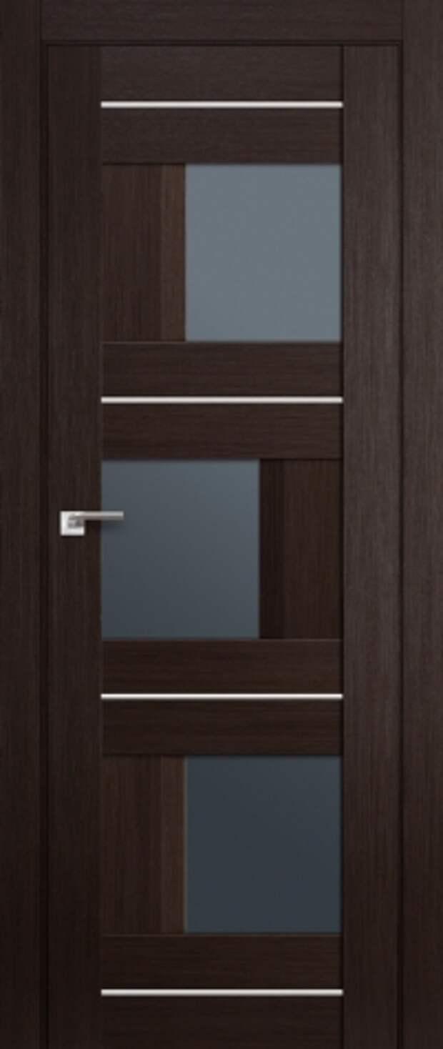 4045361_dveri (201x476, 50Kb)