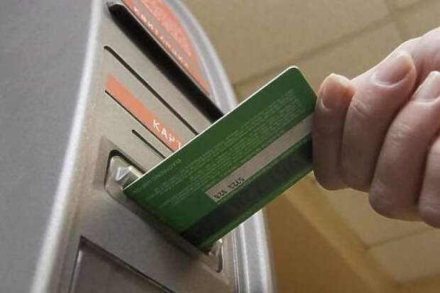 Деньги с карточек россиян заблокируют по-новому: что решили в ЦБ