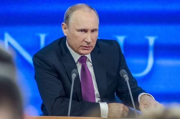 Путин обсудил с Меркель и Макроном регистрацию «Спутника V» в ЕС
