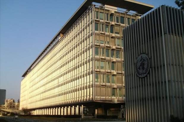 Центр Чумакова подал документы в ВОЗ на преквалификацию вакцины «КовиВак»